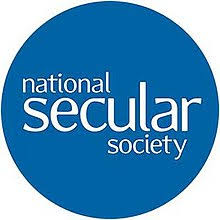 National Secular Society - Wikipedia
