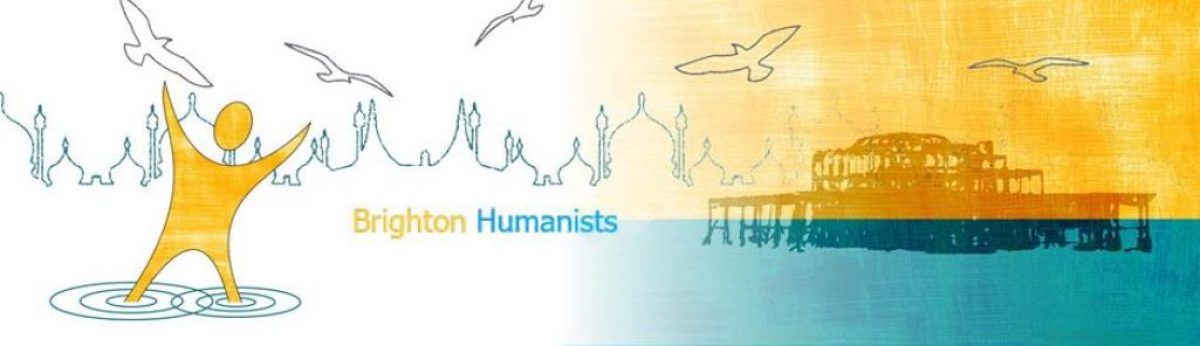 Brighton Humanists